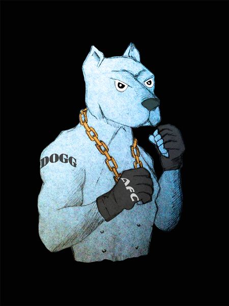 afc-dog-2