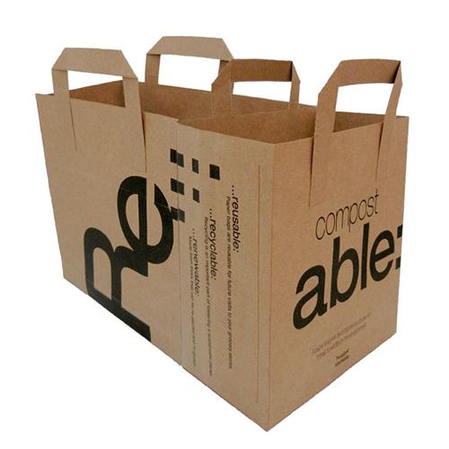bag-both