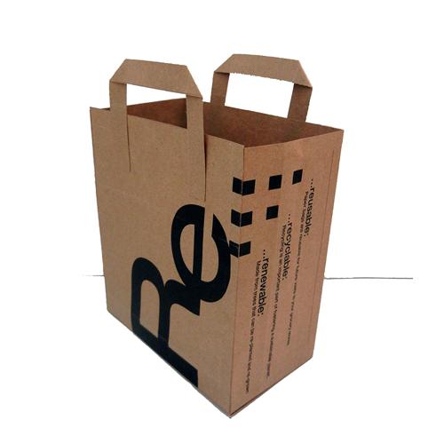 bag-left