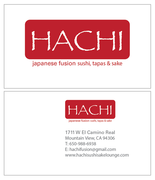 buscard-hachi-600