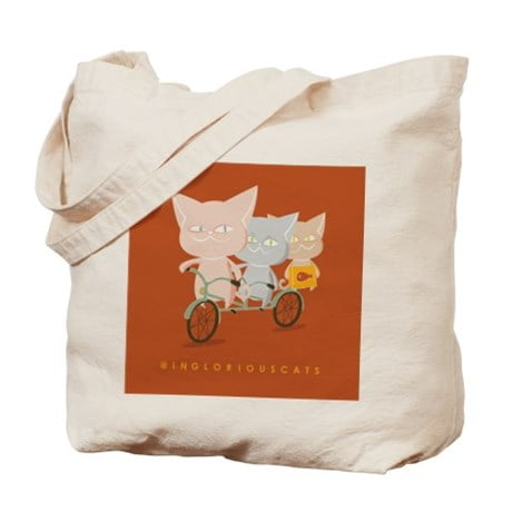 ingloriouscats_tote_bag