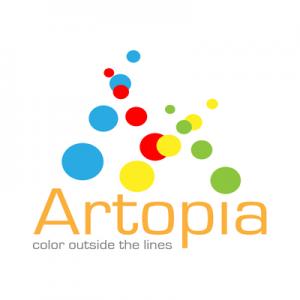 logo-artopia