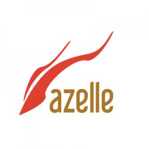 logo-azelle-2
