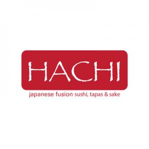 logo-hachi