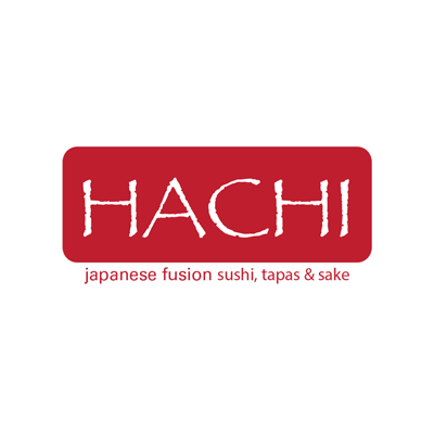 logo hachi