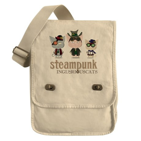 steampunk_field_bag
