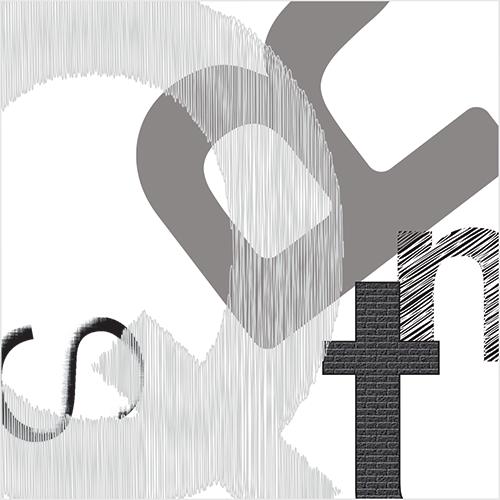 typography-90