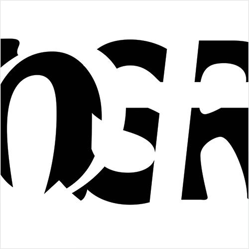 typography-92