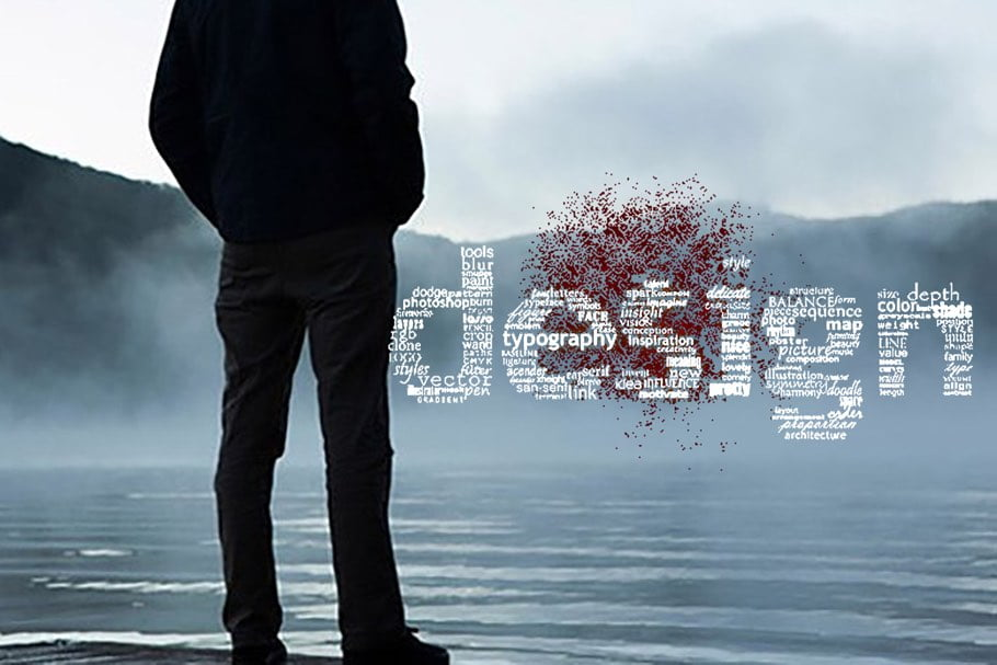 design sj